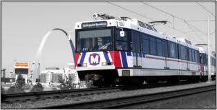 MetroLinkArch Pic